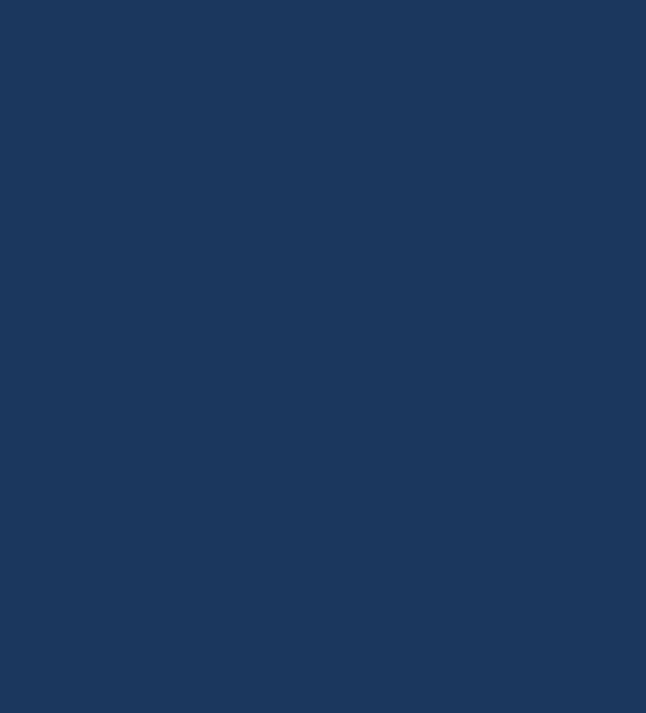 Marlow White Uniform Company 118
