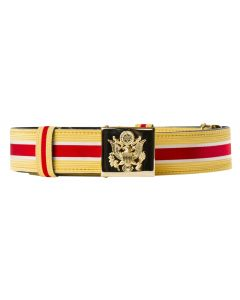 Engineer Officer Ceremonial Belt