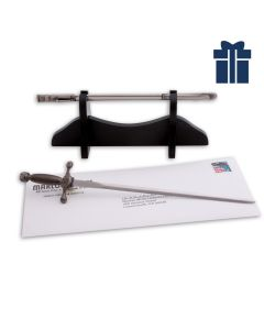 US Air Force Sword Letter Opener