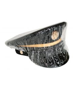 Clear Rain Cap Cover