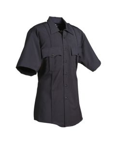 Elbeco's DUTYMAXX™ 9741 Short Sleeve Female Shirt
