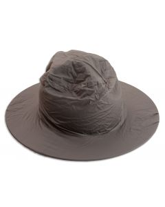 Stratton Hat Protector / Rain Cover