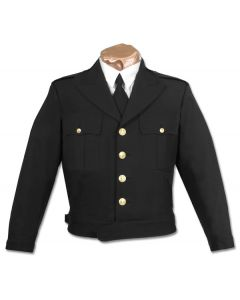 First Responder Ike Jacket