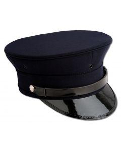 Bell Cap