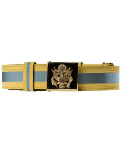 Infantry Officer Ceremonial Belt