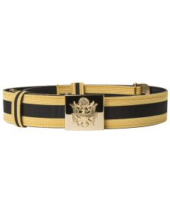 Chaplain Officer Ceremonial Belt