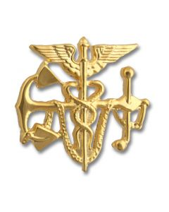 USPHS Collar Device
