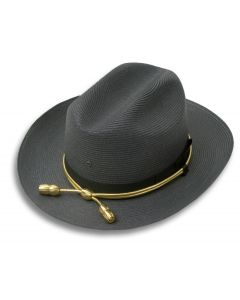 Stratton Hat