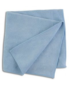Sword and Saber Cleaning Cloth