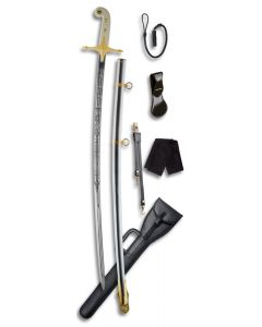 Marine Officer Sword Package