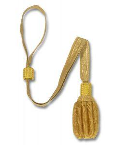 USN & USCG Officer Sword Knot