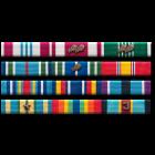 Custom Ribbons