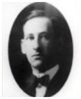 Edward T. White