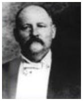 Marco John White