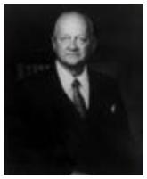 Marlow V. White